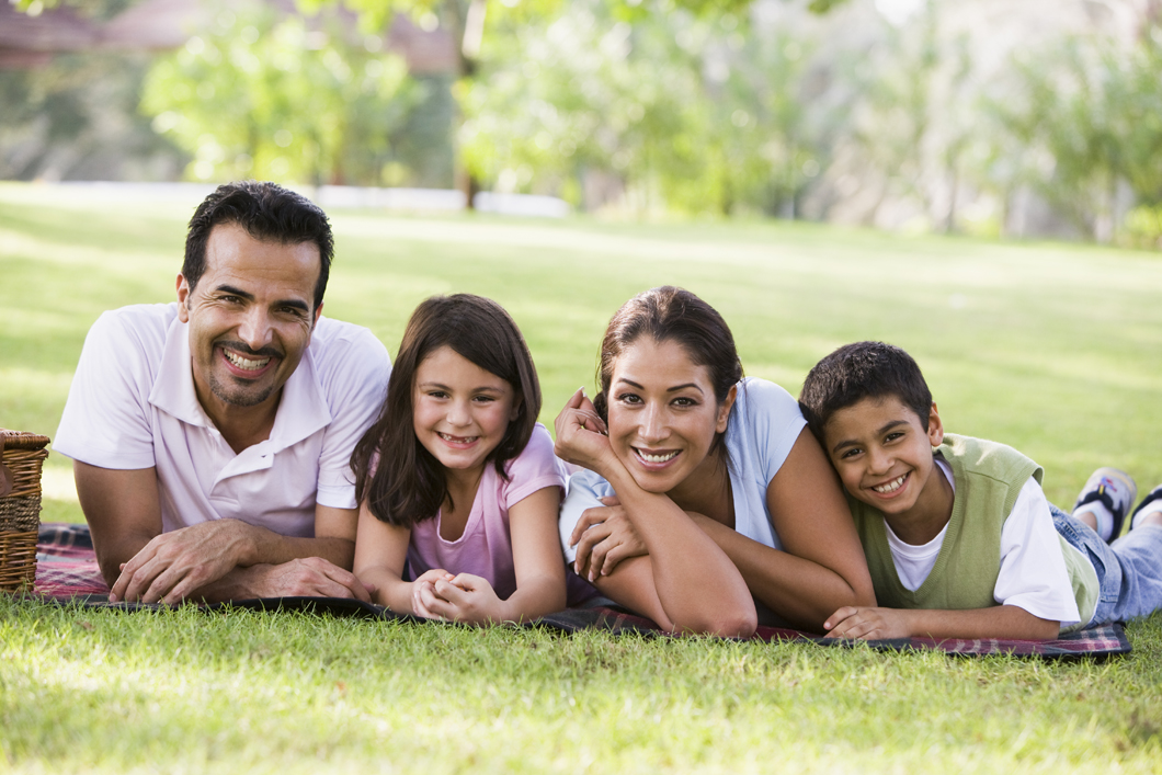 Retain a family law attorney in Charleston, SC
